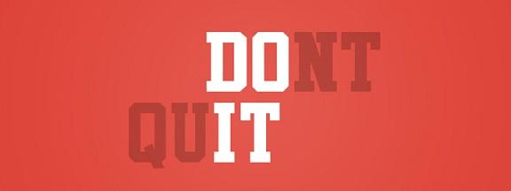 002-A-Dont-Quit