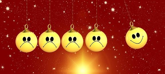 christmas-2411764_960_720